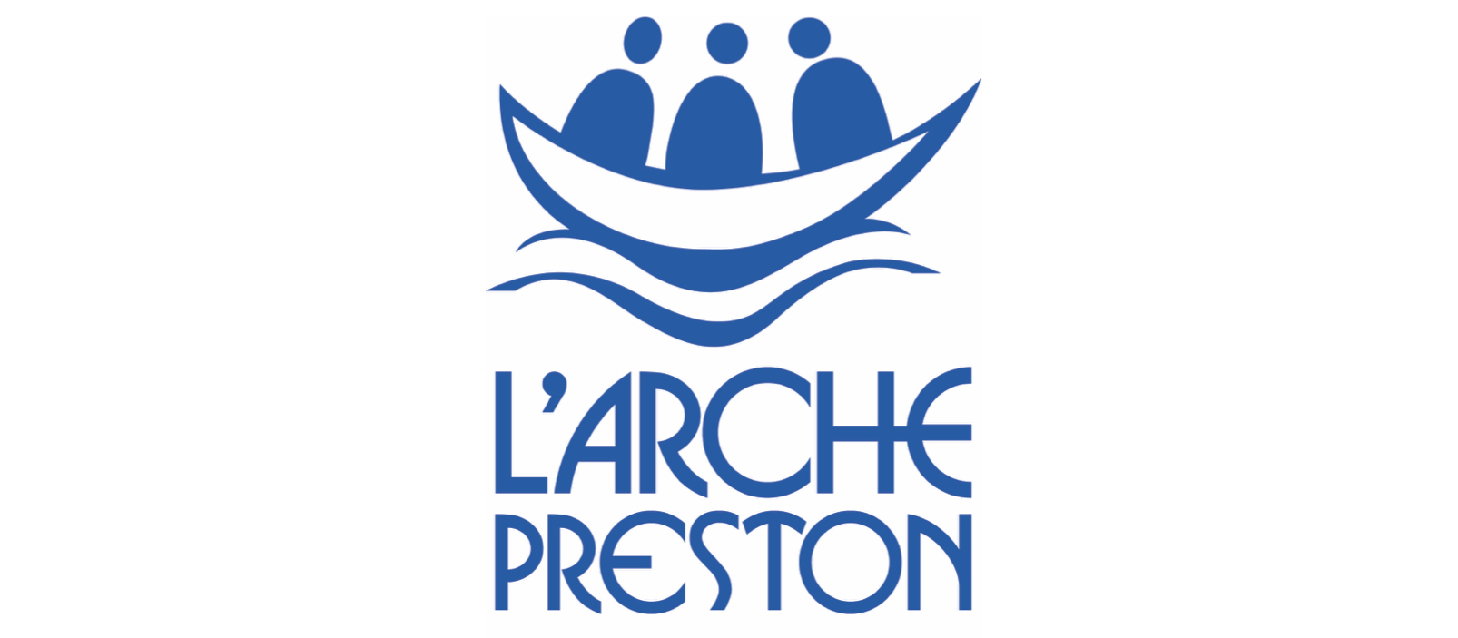 Care and Support Worker, Preston