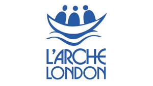 Relief Assistants, L'Arche London
